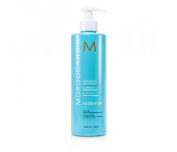 Увлажняющий Шампунь Hydrating Shampoo