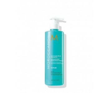 Восстанавливающий шампунь Moisture Repair Shampoo