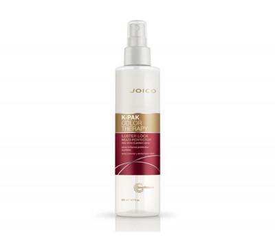 Joico Спрей для защиты и сияния цвета волос