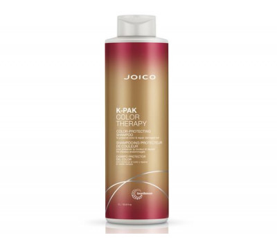 Joico Шампунь восстанавливающий для окрашенных волос