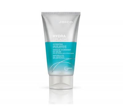 Joico Гидратирующая гелевая маска для тонких\средних сухих волос