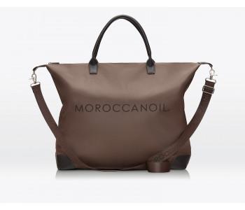 Большая сумка Moroccanoil