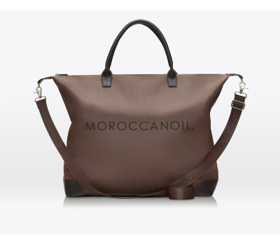 Moroccanoil Большая сумка Moroccanoil