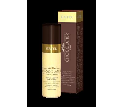 Estel Professional Спрей-сияние для волос ESTEL CHOCOLATIER