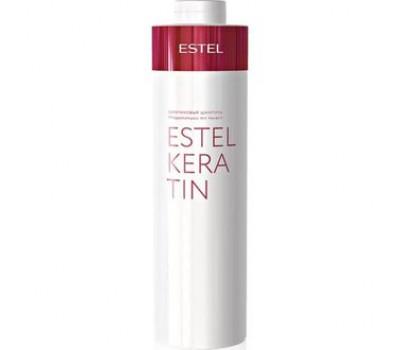 Estel Professional Кератиновый шампунь для волос Estel Keratin