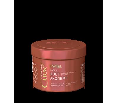 Estel Professional Маска для окрашенных волос COLOR SAVE