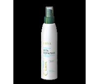 Спрей-уход Облегчение расчесывания для всех типов волос THERAPY