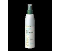Двухфазный лосьон-спрей Интенсивное восстановление для поврежденных волос THERAPY
