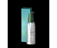 Сыворотка для секущихся кончиков волос для всех типов волос THERAPY