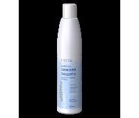 Шампунь для волос «Защита и питание» VERSUS WINTER