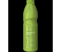 Шампунь «Увлажнение и питание» для всех типов волос CLASSIC