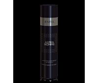 Шампунь для волос от перхоти Alpha Homme