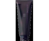 Укрепляющая маска для волос Estessimo Treatment Bouncy