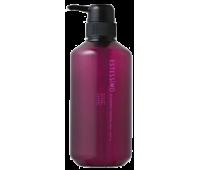 Стимулирующий шампунь Estessimo Shampoo Timeless