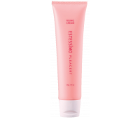Крем-лифтинг Estessimo Pleacert Rising Cream