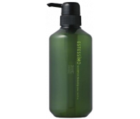 Расслабляющий шампунь Estessimo Shampoo Relaxing