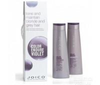 Набор для осветленных и седых волос