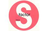 S-Factor (TIGi)