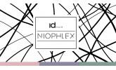 Niophlex