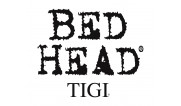 Bed Head (TIGI)