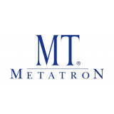MT Metatron
