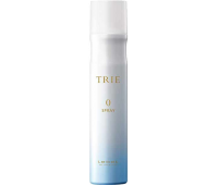 Увлажняющий спрей для полировки волос Lebel Trie Spray 0