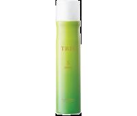 Спрей-воск легкой фиксации Lebel Trie Spray 5