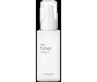 Разглаживающий крем Trie Tuner Cream 0