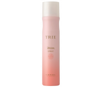 Спрей термозащитный для укладки Trie MM Spray