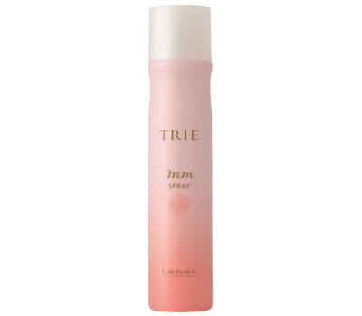 Lebel Спрей термозащитный для укладки Trie MM Spray