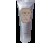 Гель-блеск для укладки волос Trie Juicy Gelee 3
