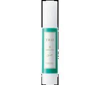 Моделирующий крем Lebel Trie Emulsion 6