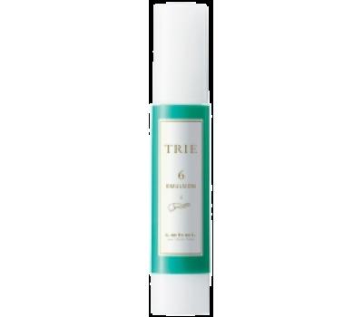 Lebel Моделирующий крем Lebel Trie Emulsion 6