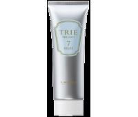Гель-блеск для укладки волос сильной фиксации Trie Juicy Gelee 7