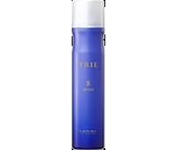 Крем-эмульсия для естественной укладки Lebel Trie Emulsion 4