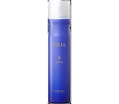 Lebel Крем-эмульсия для естественной укладки Lebel Trie Emulsion 4