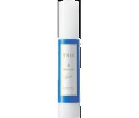 Крем для текстурирования Lebel Trie Emulsion 8