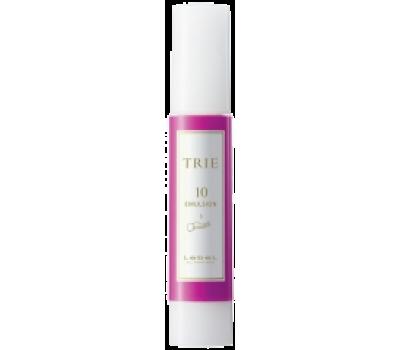 Lebel Матовый воск-крем Lebel Trie Emulsion 10