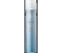 Увлажняющий спрей супер-блеск Lebel Trie Juicy Spray 0