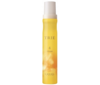 Пена для укладки волос Trie Foam 4