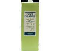Бальзам «Холодный апельсин» для волос и кожи головы Cool Orange Hair Rinse