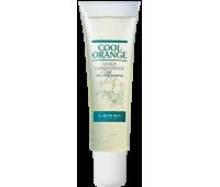 Очиститель для нормальной и жирной кожи Cool Orange Scalp Conditioner
