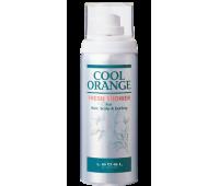Термальная вода для кожи головы Cool Orange Fresh Shower
