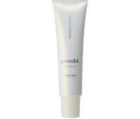Очищающий мусс для кожи головы Hair Skin Relaxing Proedit Hairskin