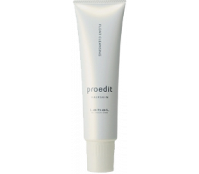Lebel Очищающий мусс для кожи головы Hair Skin Relaxing Proedit Hairskin