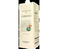 Шампунь для волос MARIGOLD ( Календула )