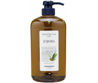 Шампунь для волос JOJOBA (Жожоба)