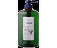 Шампунь для волос SEAWEED (морские водоросли)