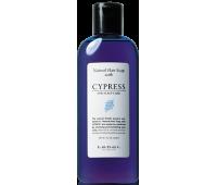 Шампунь для волос CYPRESS (кипарис)