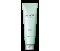Увлажняющая маска Lebel Proedit Soft Fit Treatment